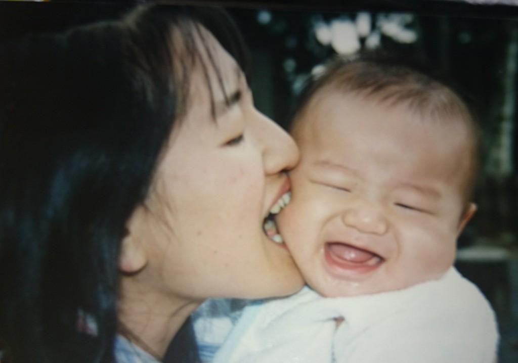 一緒に   心繋がる  幸せ安心家族   育んでいきませんか?~あなたの中にもともとある母性、育てましょっ♪