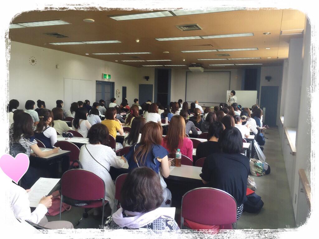 津島市男女共同参画セミナーで、保育士さんに向けて研修会「即実践!信頼がグッと得られる話の聴き方」