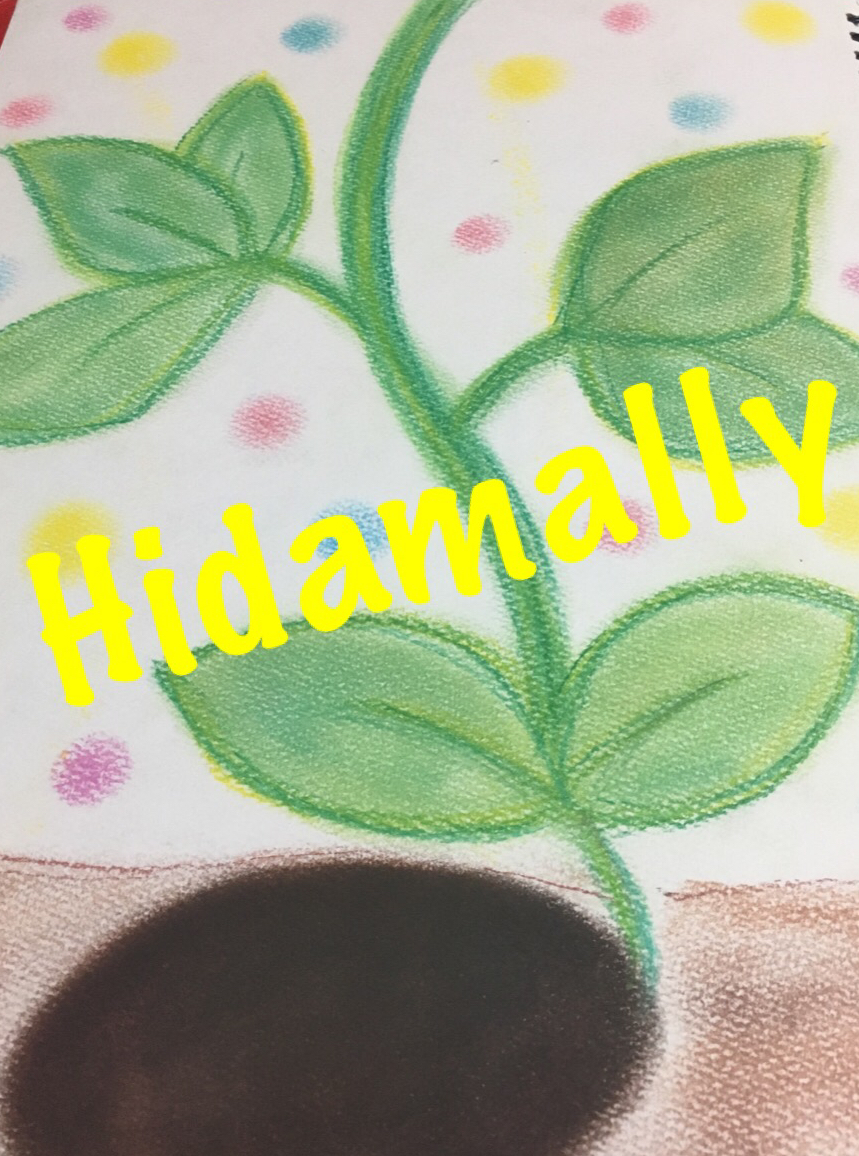 春日井現在4名様「Hidamally」家族力を育むために ~幸せママの自己実現~ 一年コース  最後のモニター企画です。