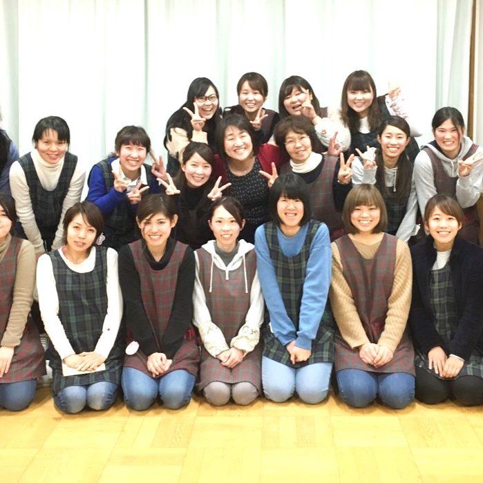 IMG_研修2